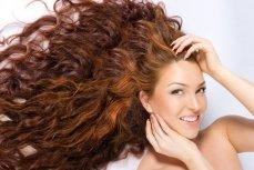 Окрашивание волос хной в домашних условиях