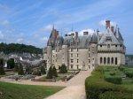 Туры в Ле Бурже, Франция