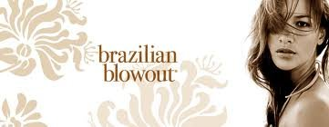 Brazilian Blowout Acai Hair Care
