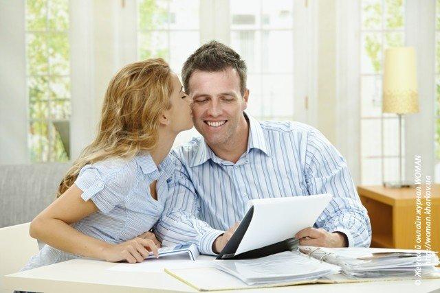Как вовлечь вашего жениха в планирование свадьбы?