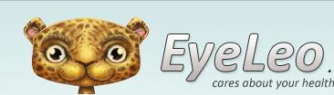 Полезная и интересная программа для ваших EyeLeo