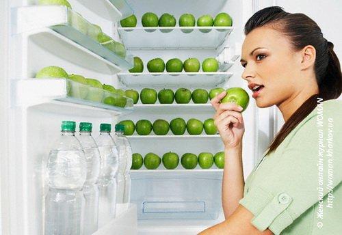 Рисовая диета для ленивых женщин