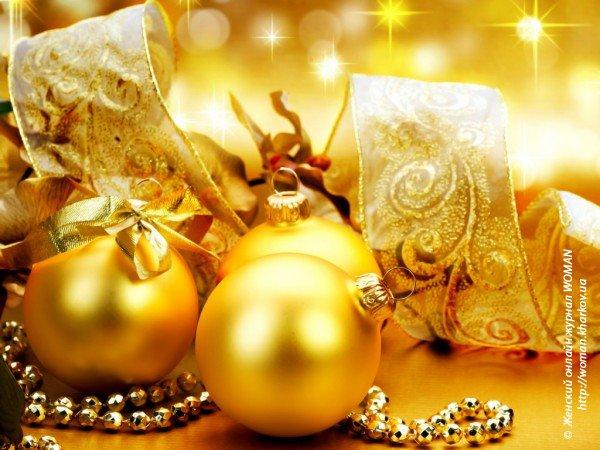 Старый Новый год - загадка для иностранцев!