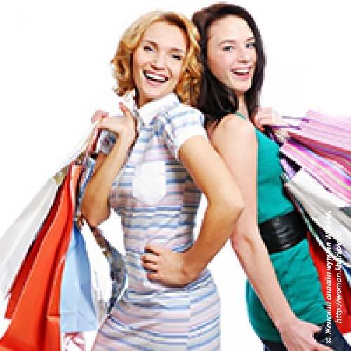 Правила подбора одежды и аксессуаров