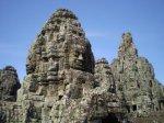 Отдых - Камбоджа, Тенерифе