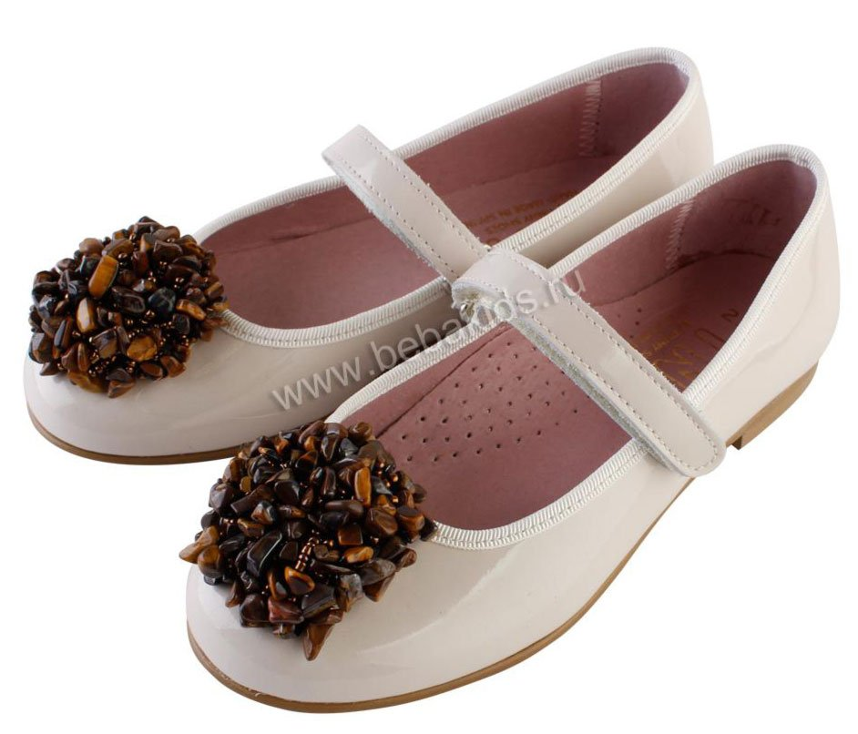 Обзор детской обуви