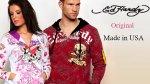 Стильная и модная женская одежда через Интернет