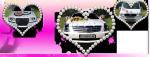 Какой должен быть свадебный автомобиль?
