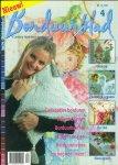 Голландский журнал Borduurblad 04 2004