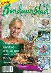 Голландский журнал Borduurblad 05 2004