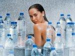 К чему может привести недостаток воды в организме?