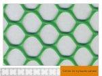 Пластиковая сетка и области ее применения