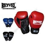 Боксерские перчатки как необходимый элемент защиты
