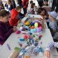 Какие бывают мастер классы для детей в Москве?