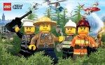Lego Castle (Замок) - конструктор, погружающий в средневековье