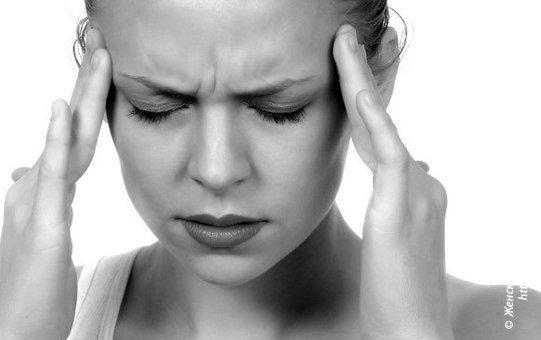 Очищение сосудов головного мозга – уникальные методики