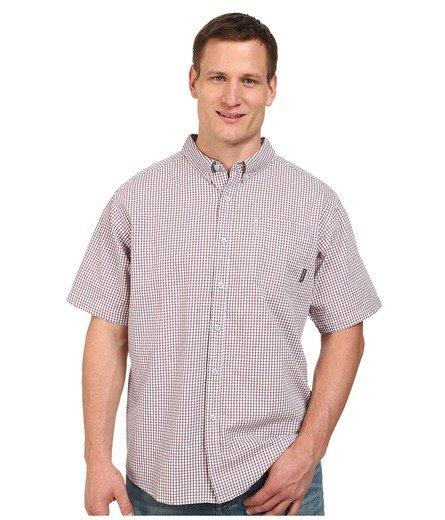 Деловая рубашка – залог успеха?