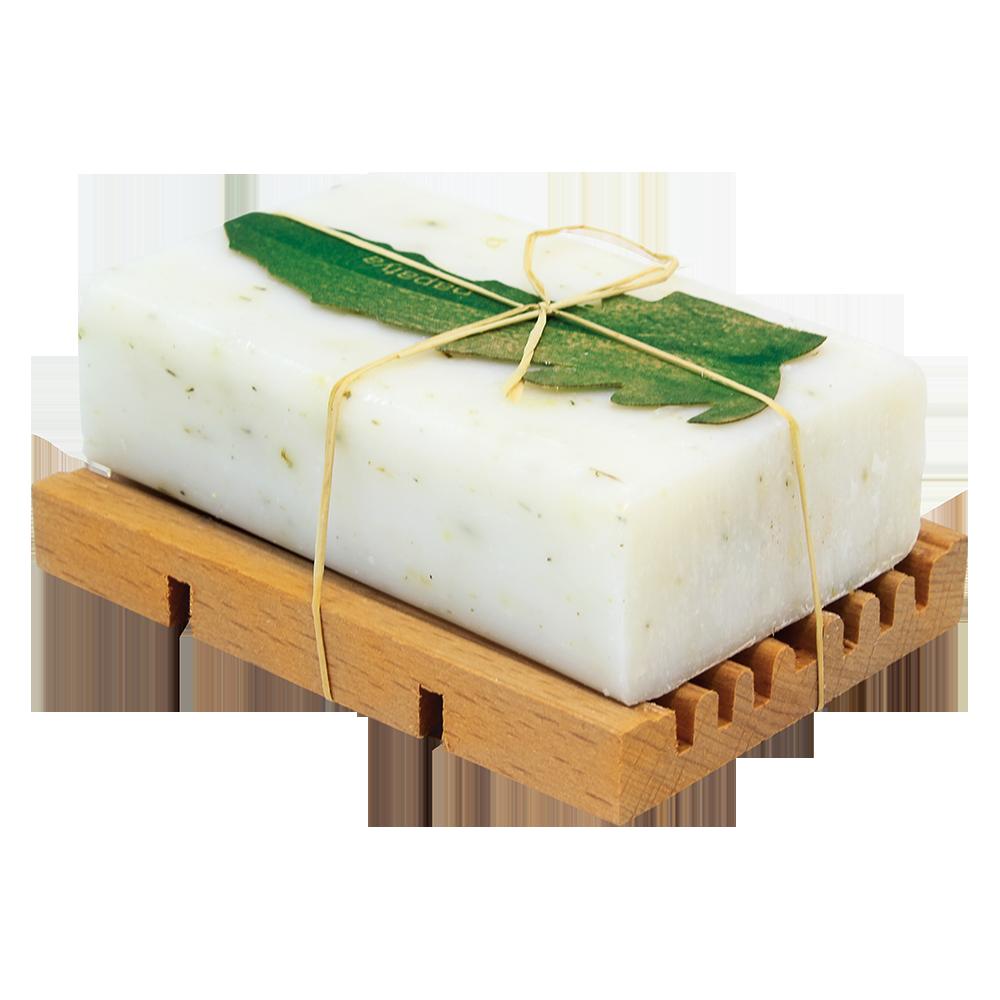 Мыло с экстрактом крапивы прекрасно очищает кожу, снимает воспаления и раздражения. Природные антибактериальные свойства крапивы помогают справиться с угревой сыпью, предотвратить возникновение кожных заболеваний, поэтому мыло особенно рекомендуется людям с проблемной кожей.