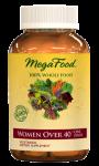 Натуральные витамины для женщин в Киеве от магазина Mamaorganica
