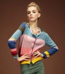 Женские кофты в Украине в интернет магазине Shoplife