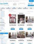 Стильная спальня: выбираем красивый и качественный текстиль