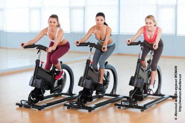 Что лучше для похудения: велотренажер или беговая дорожка?
