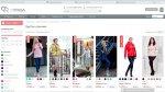 Осенние куртки для стильных женщин в интернет-магазине Origa