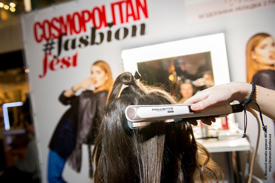 Фестиваль моды – каким будет стайлинг в следующем году?