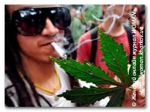 Последствия передозировки марихуаной документальный про марихуану