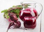 Метод универсального лечения по Шевченко - масло с водкой, диета