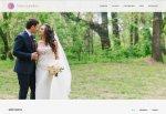 О чем должен помнить хороший свадебный фотограф