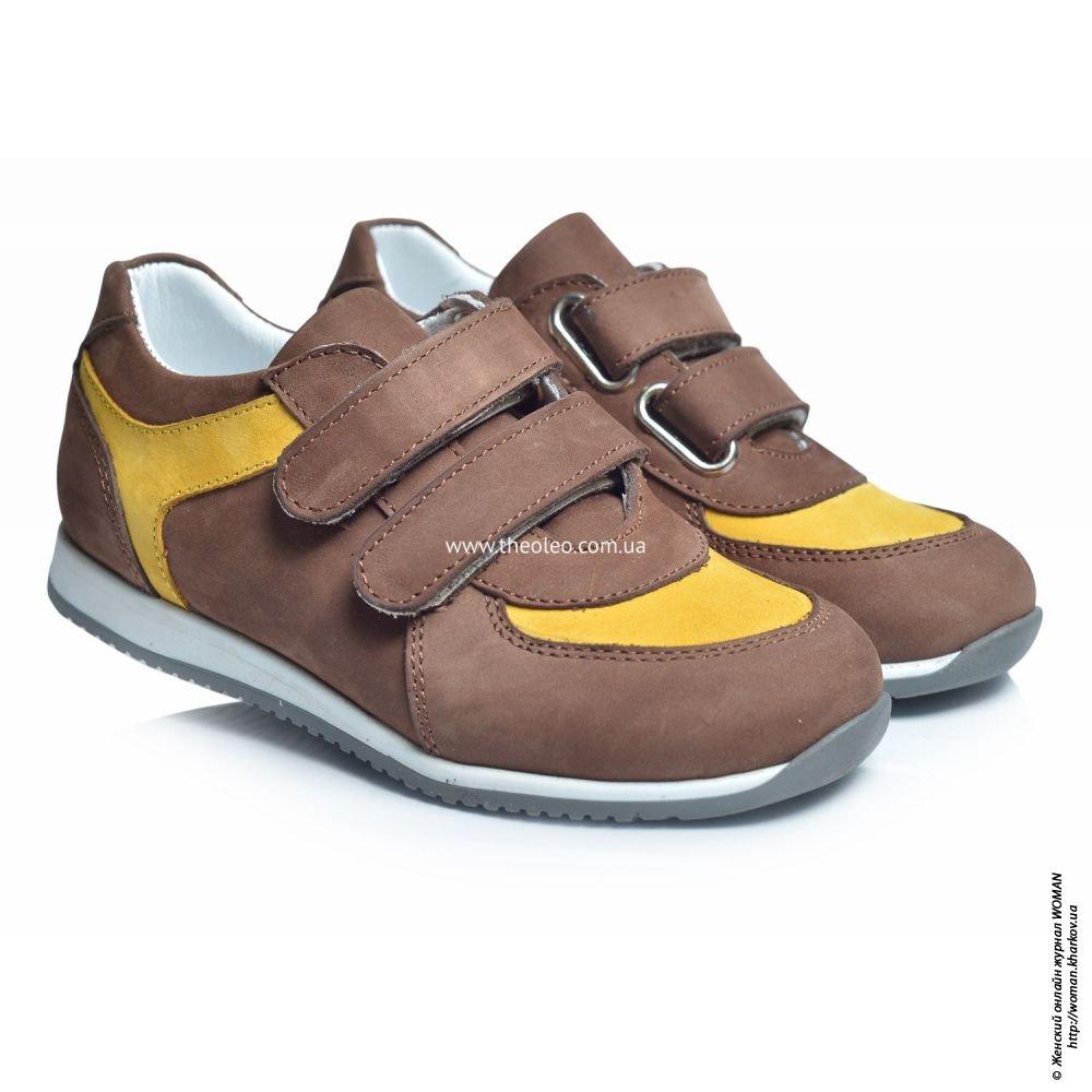 Обувь для спортивных занятий в детском саду