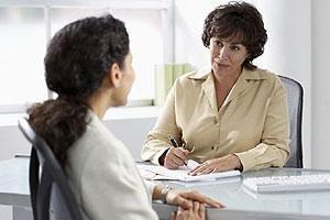 Помощь психолога: скоротечная мода или необходимость